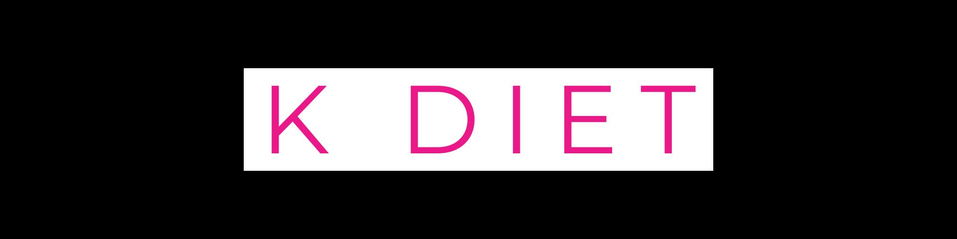 K DIET